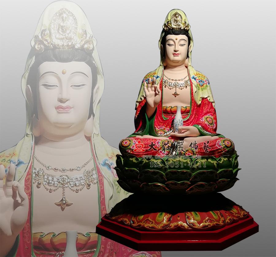 http://dazhuangyan.com/uploads/allimg/190725/1-1ZH5095A0T7.JPG